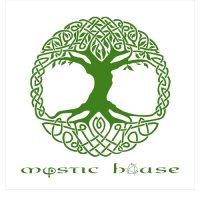 Mystichouse