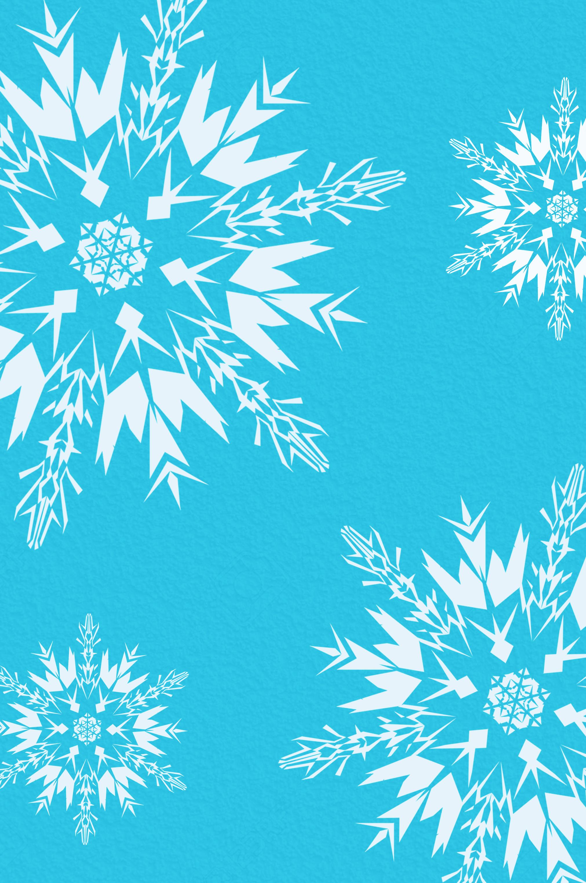 Rút Bài Oracle: Bài Hát Giáng Sinh Dành Cho Bạn?