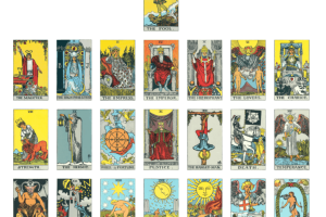 kissclipart-tarot-cards-major-arcana-clipart-a-e-waite-major-77c38863128728b3