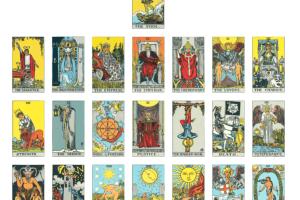 kissclipart-tarot-cards-major-arcana-clipart-a-e-waite-major-77c38863128728b3