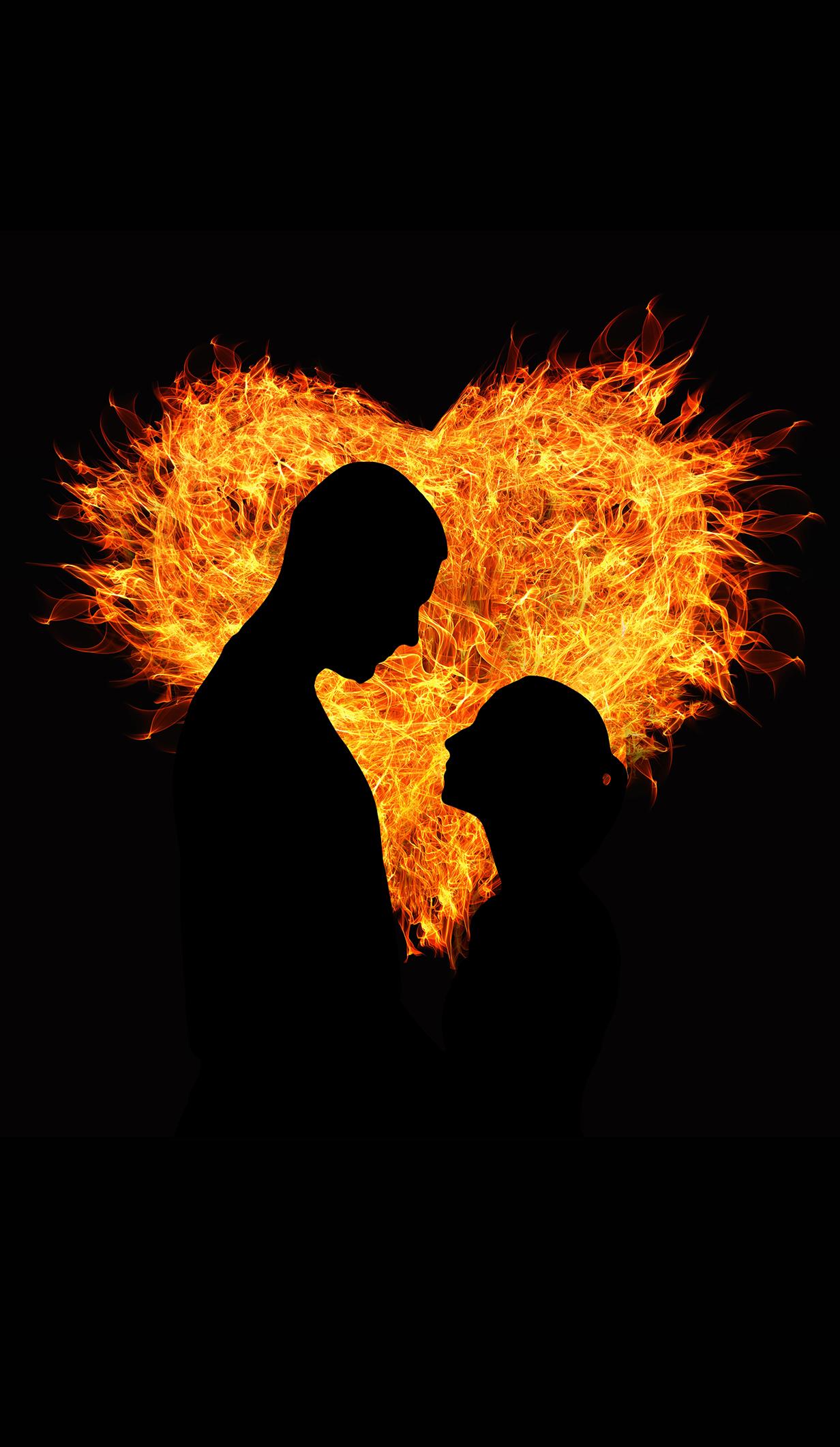 Rút Bài Oracle: Dự Đoán Tình Yêu Tổng Quan
