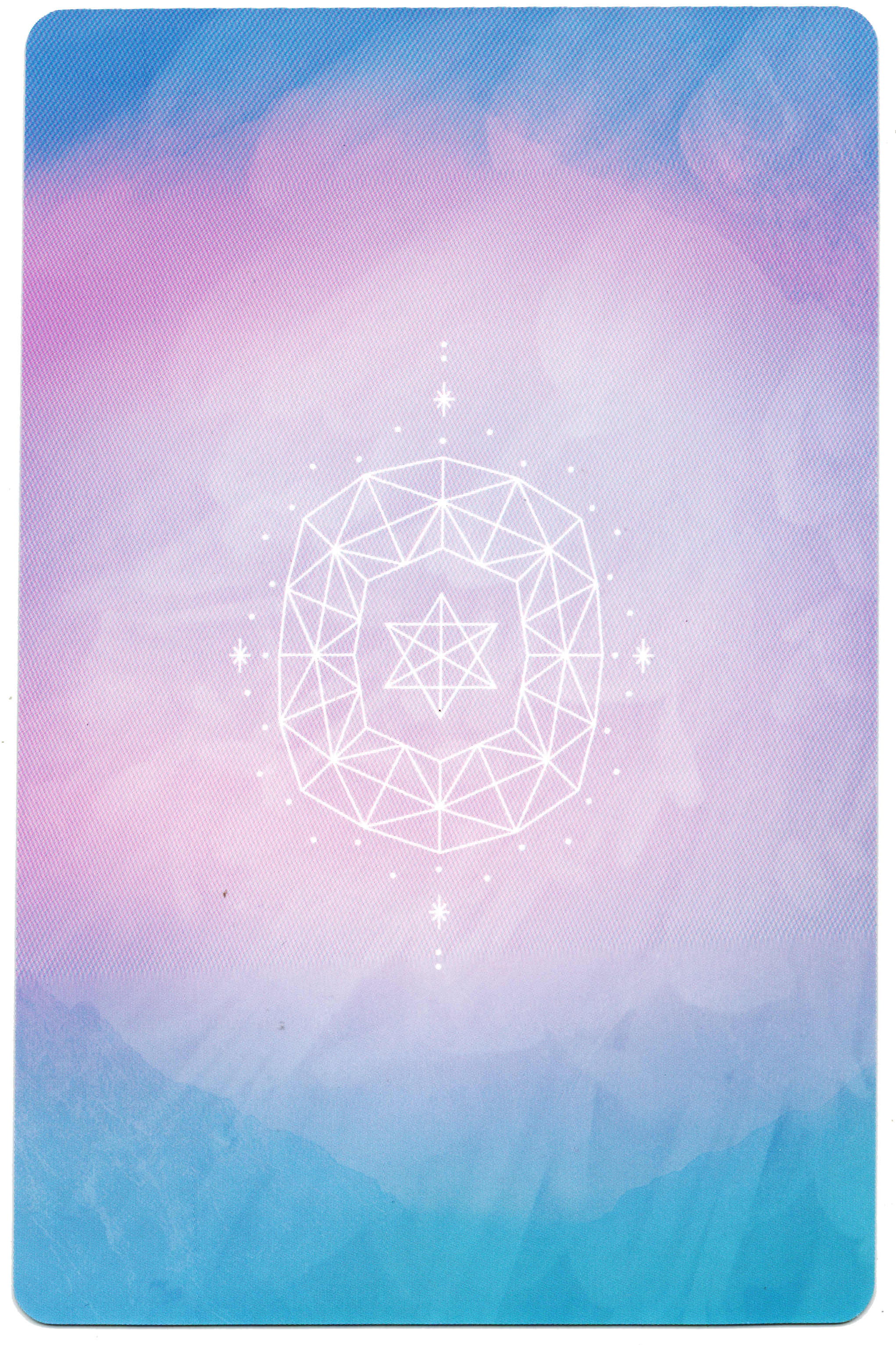 Rút Bài Oracle: Tổng Quan Chuyện Tình Yêu