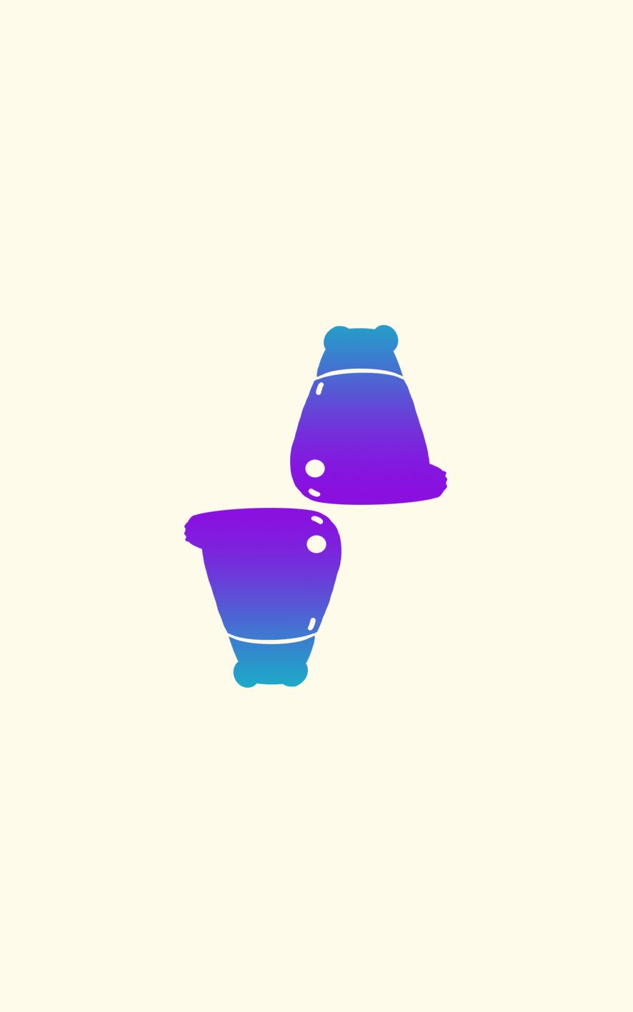 """Rút Bài Oracle: Thông Điệp """"Thẳng Băng"""" Từ Gấu"""